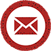 sonnys_email